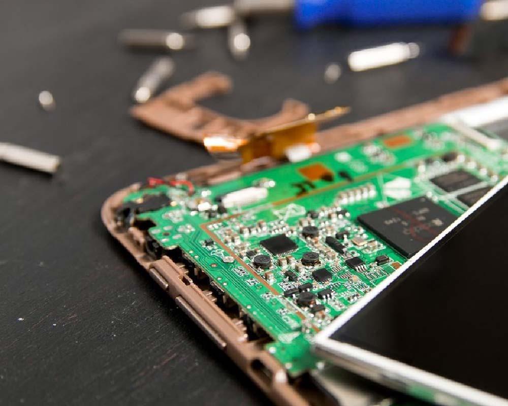 Laptop Repair Canberra