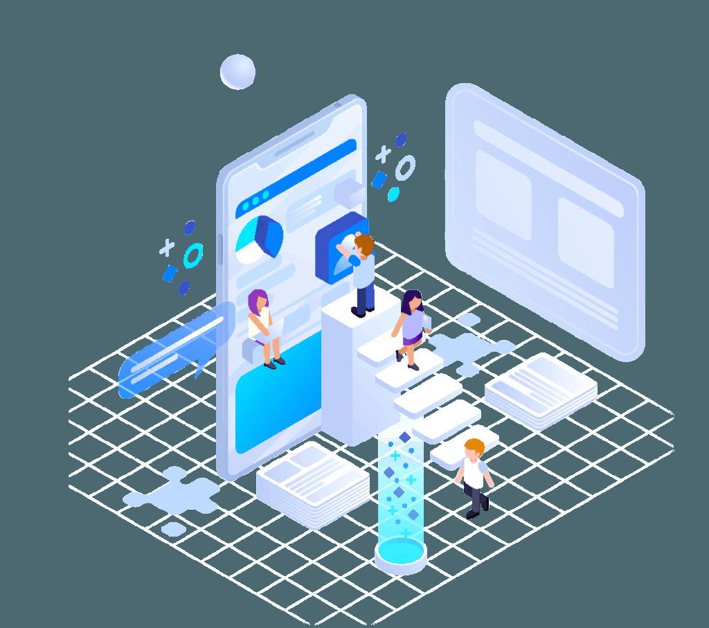 Web Development Canberra