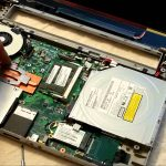 Laptop Repair in Canberra Dickson